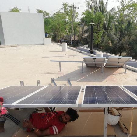 genesisbangladesh.com_Solar_Installation
