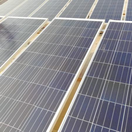 genesisbangladesh.com_Solar_Solution_Animation