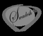 Swadesh BD Inc Ltd
